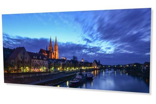 Regensburg bilder for Mein butler regensburg